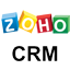 1598084818603_1598533413-Zoho-CRM.png