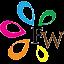 1603100395158_1610452132-finerworks.png
