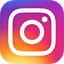 1611236137587_1611721740-instagram-64.png