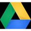1611236137587_1614860606-google-drive-64.png