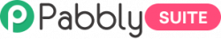 Pabbly-Suite