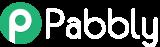 Pubbly Logo-Light